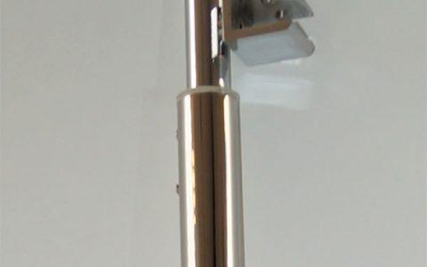 GL901-min