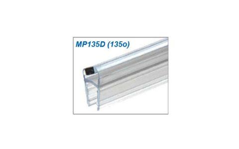 MP135D-135
