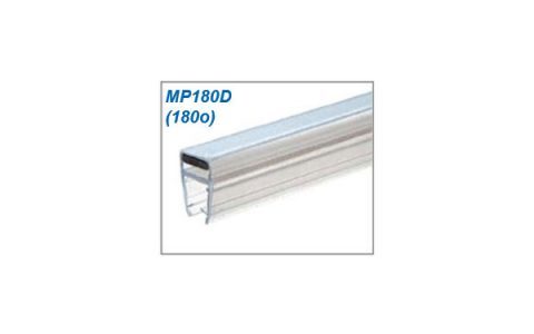 MP180D-180