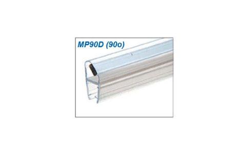 MP90D-90