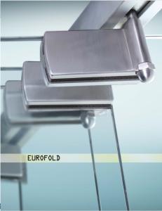 Eurofold