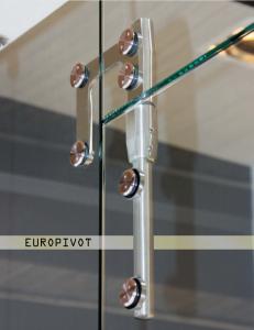 Europivot